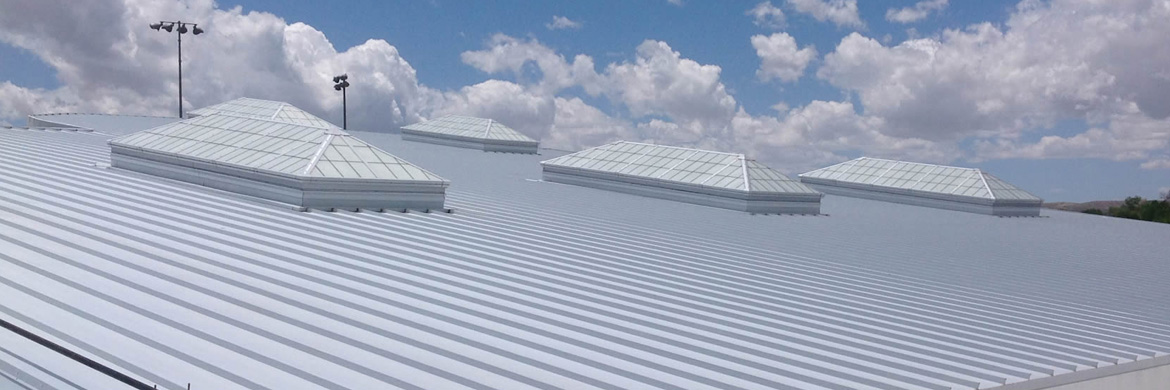 Commercial Roofing Contractor Massachusetts Ma Roofing Contractors Nh Near Me Commercial Flat Roofing